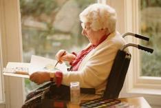 elderly-woman-painting.jpg
