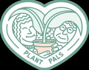 PlantPals_logo.png