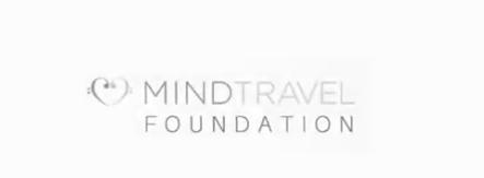 mindtravel foundation.png