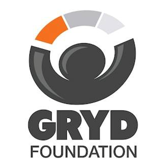 The GRYD Foundation is dedicated to strengthening and stabilizing communities that have been adversely affected by high incidents of violence, poverty and unemployment.