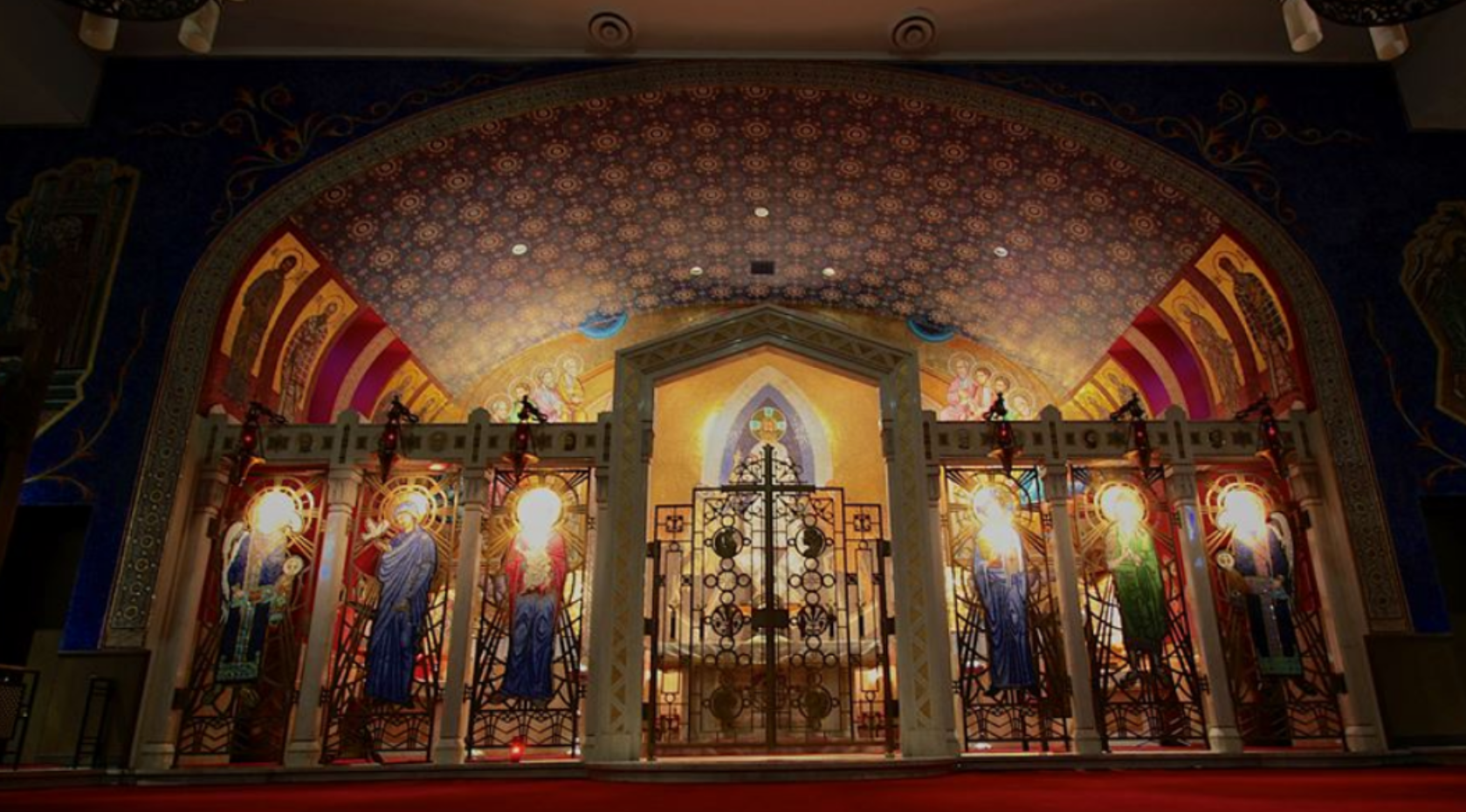 Annunciation-Greek-Orthodox-Church.png
