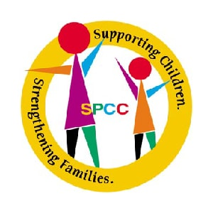 Society for the Protection and Care of Children