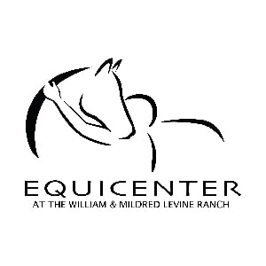 EquiCenter
