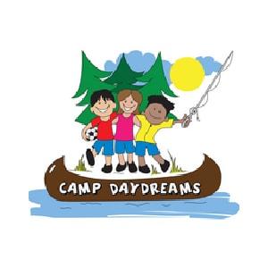 Camp Day Dreams