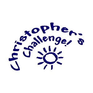 Christopher's Challenge