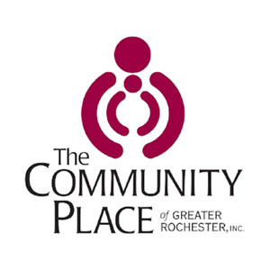The Community Place