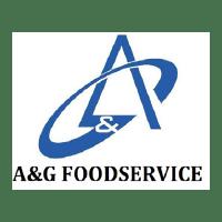 a&g+foods+ervice-min.png