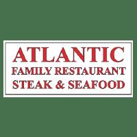 Atlantic+Restaurants-min.png