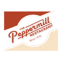 peppermill-min.png