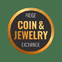 ridge-exchange-min.png