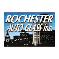 rochester-auto-glass-min.png