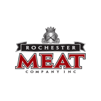 rochester-meats-min.png