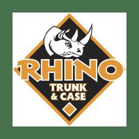 rhino-min.png