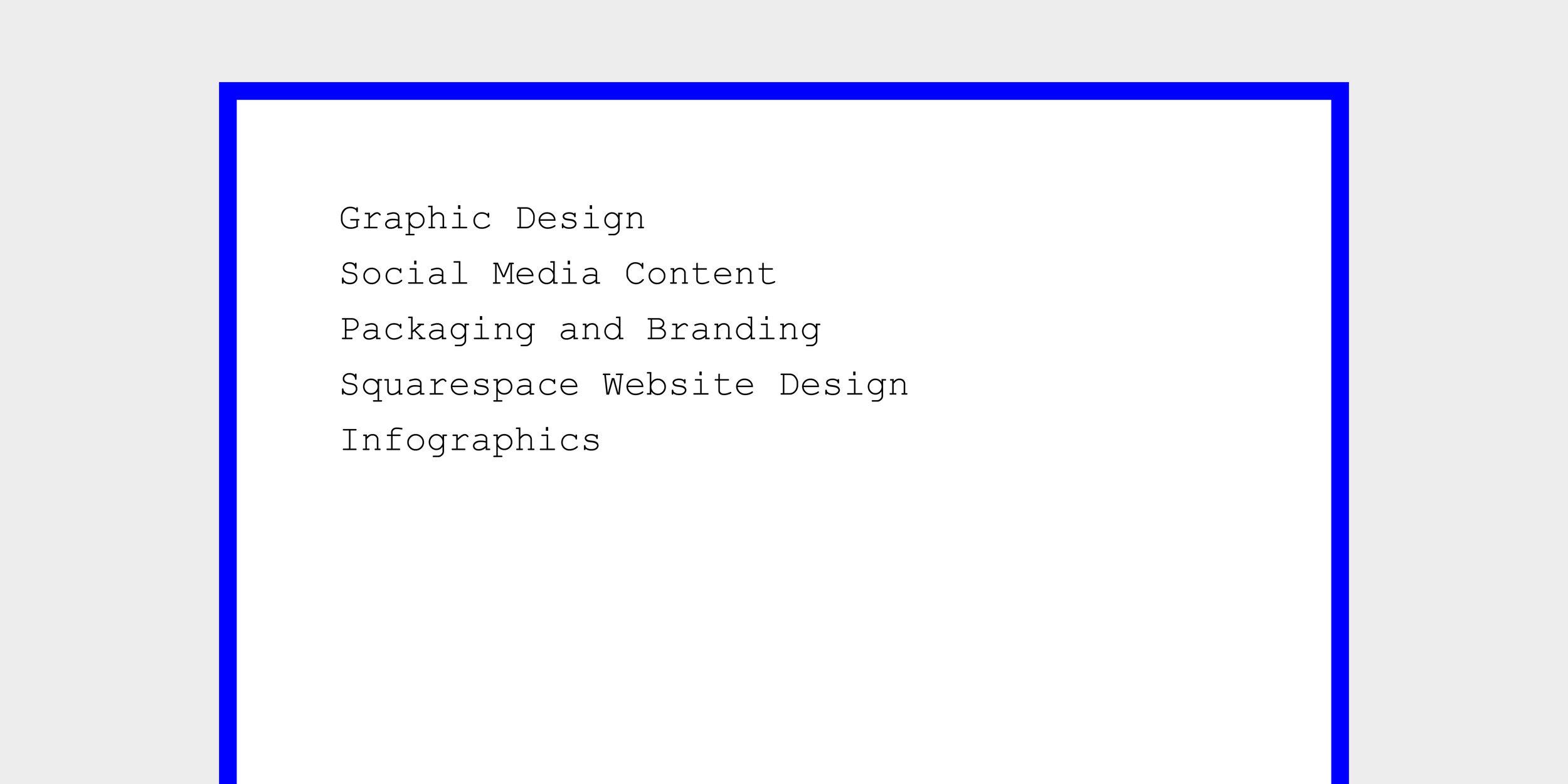 Branding_Section_Header.jpg