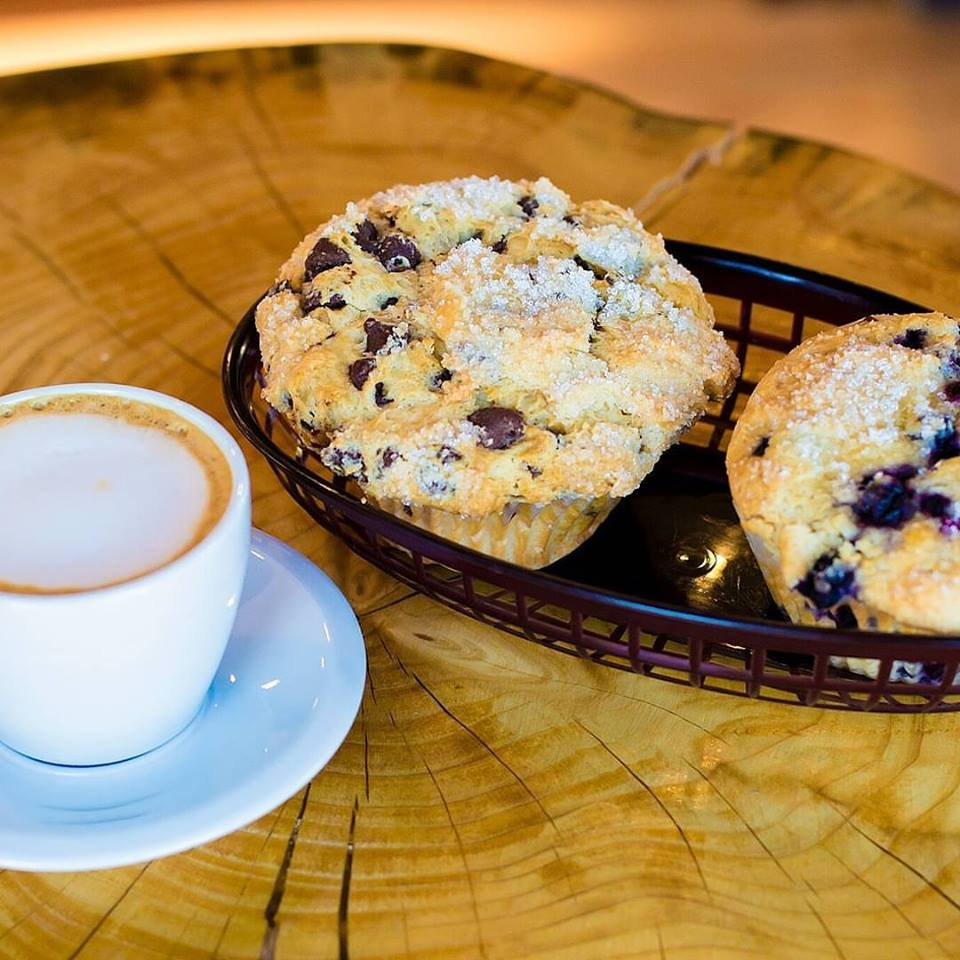 muffin and coffee.jpg