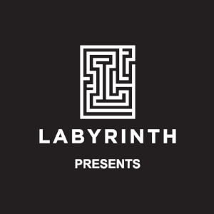 Labyrinth Presents