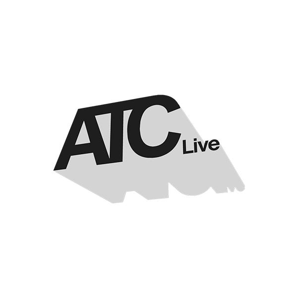 ATC Live  b&w.png