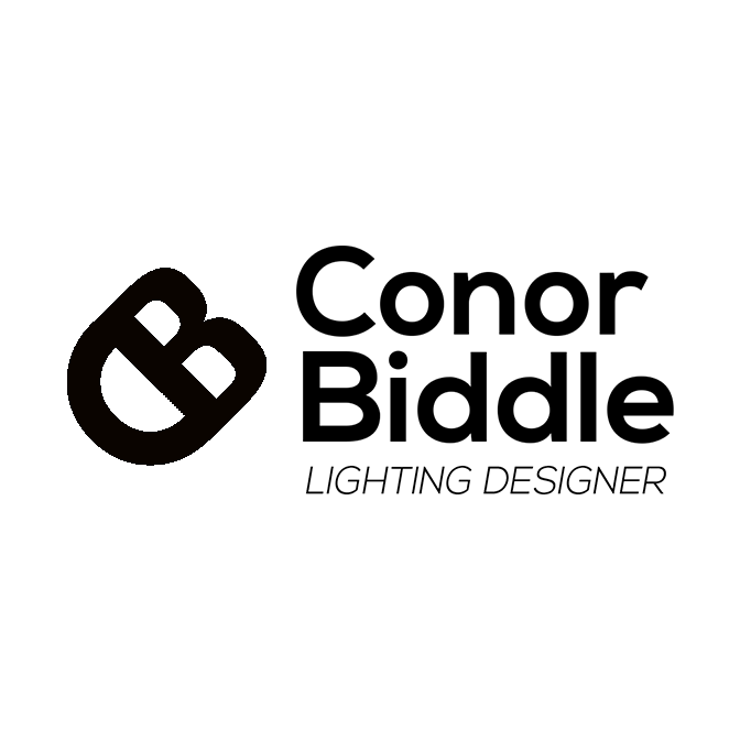 Conor Biddle Lighting Designer .png