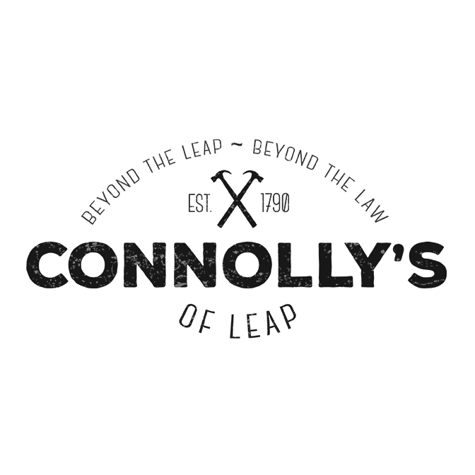 Connollys Of Leap.png