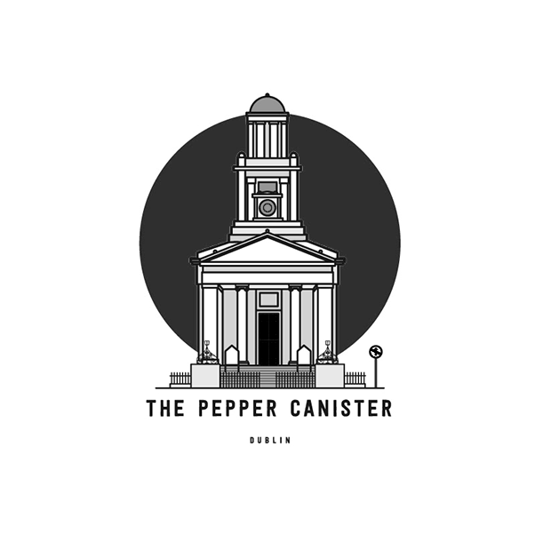 Pepper Cannister Church.png