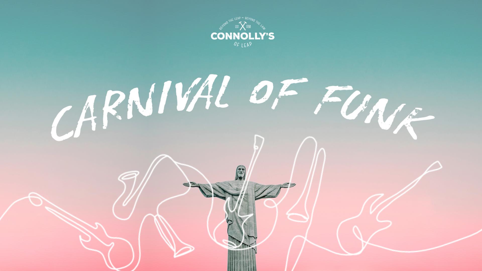 Carnival of Funk - Facebook.png