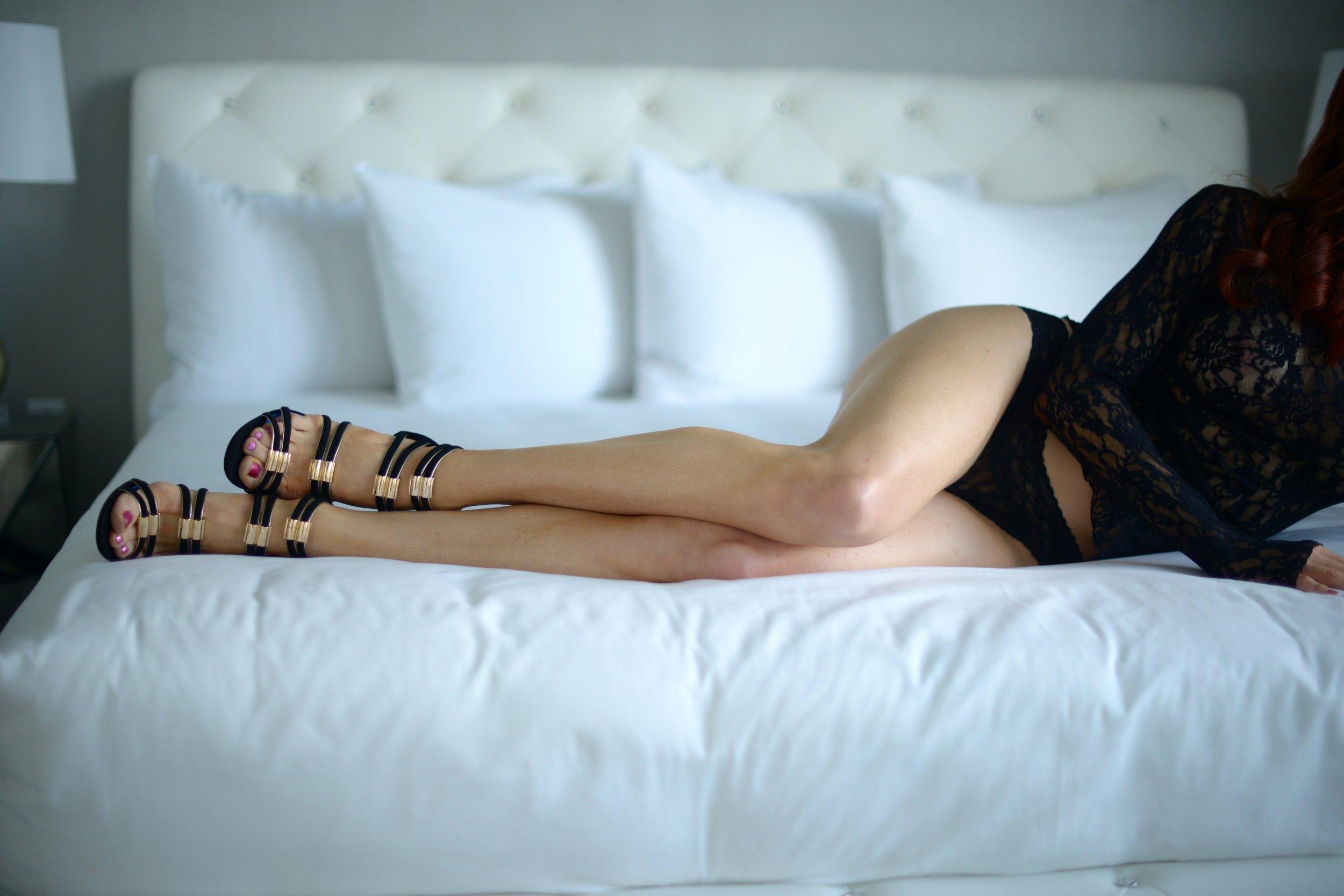 Black Legs.jpg
