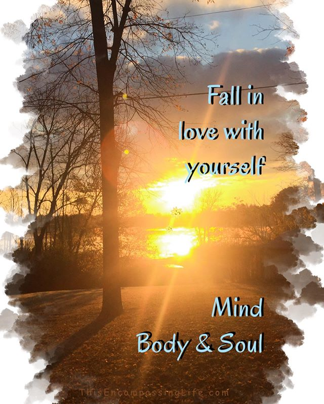 Fall in love with yourself;  mind, body and soul. . #shineon #sunshine #sunlight #sunnydays #indiana #sunnyday #autumn #sun #nature #sky #skywatcher #thesun #Living4Keto #ThisEncompassingLife #sunrays #travel #beautiful #beautifulday #weather #happy #goodweather #instasunny #instasun #cooldays #sky #lookup #bright #brightsun
