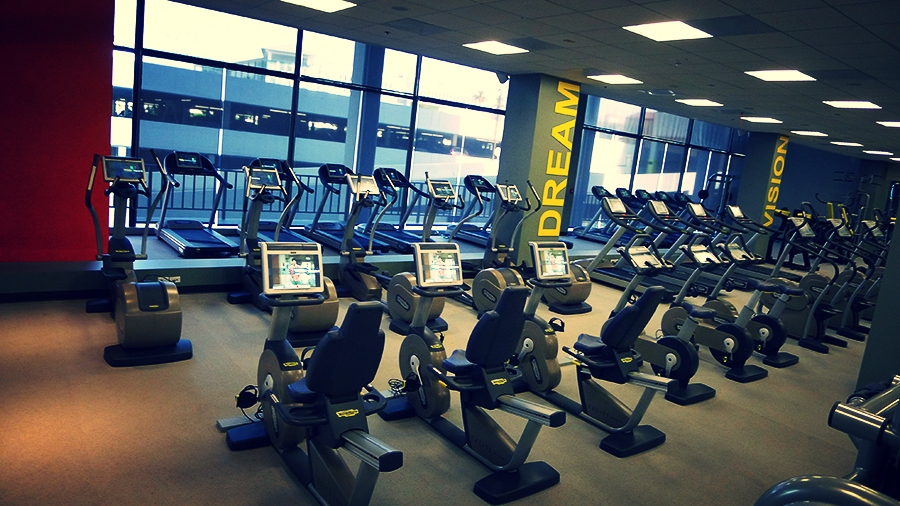 Wilfit-Sports-Club-Dream-Vision-Cardio-Equipment.jpg