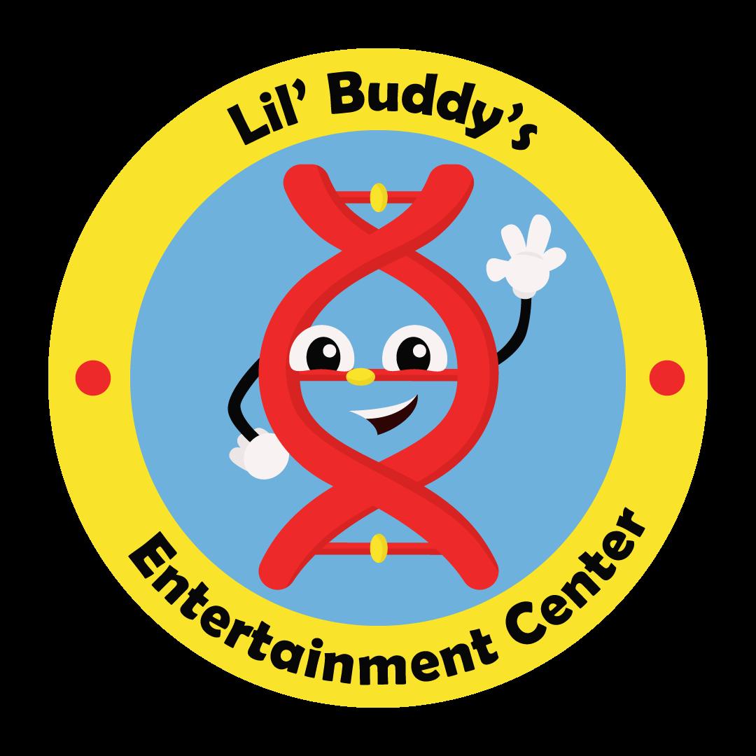 Entertainment Center Logo