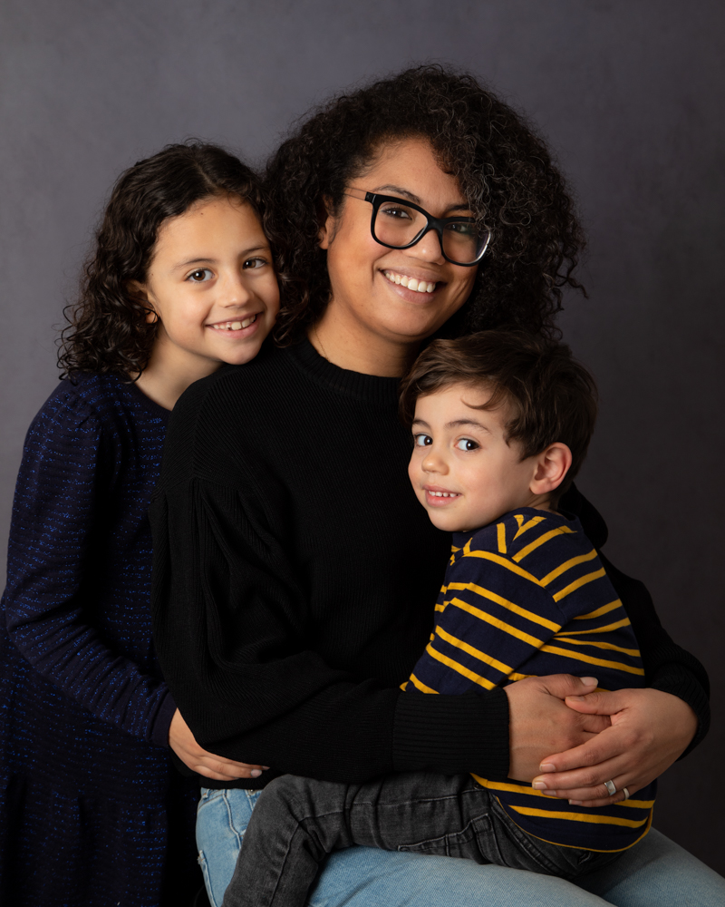 family-children-studio-photographer-dulwich-London20190216 IMG_8510-Edit _.jpg