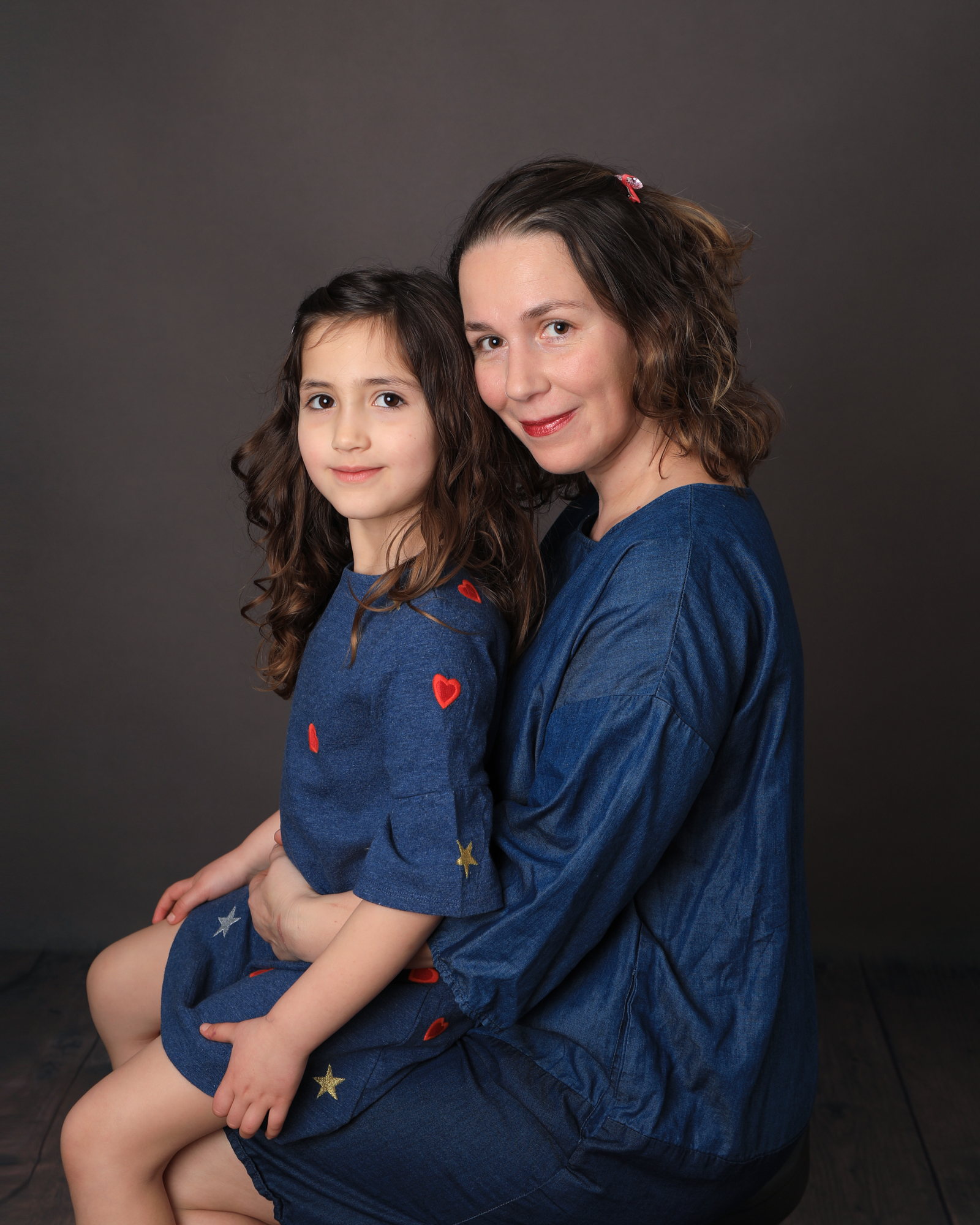 Children & family photographer Dulwich, South London