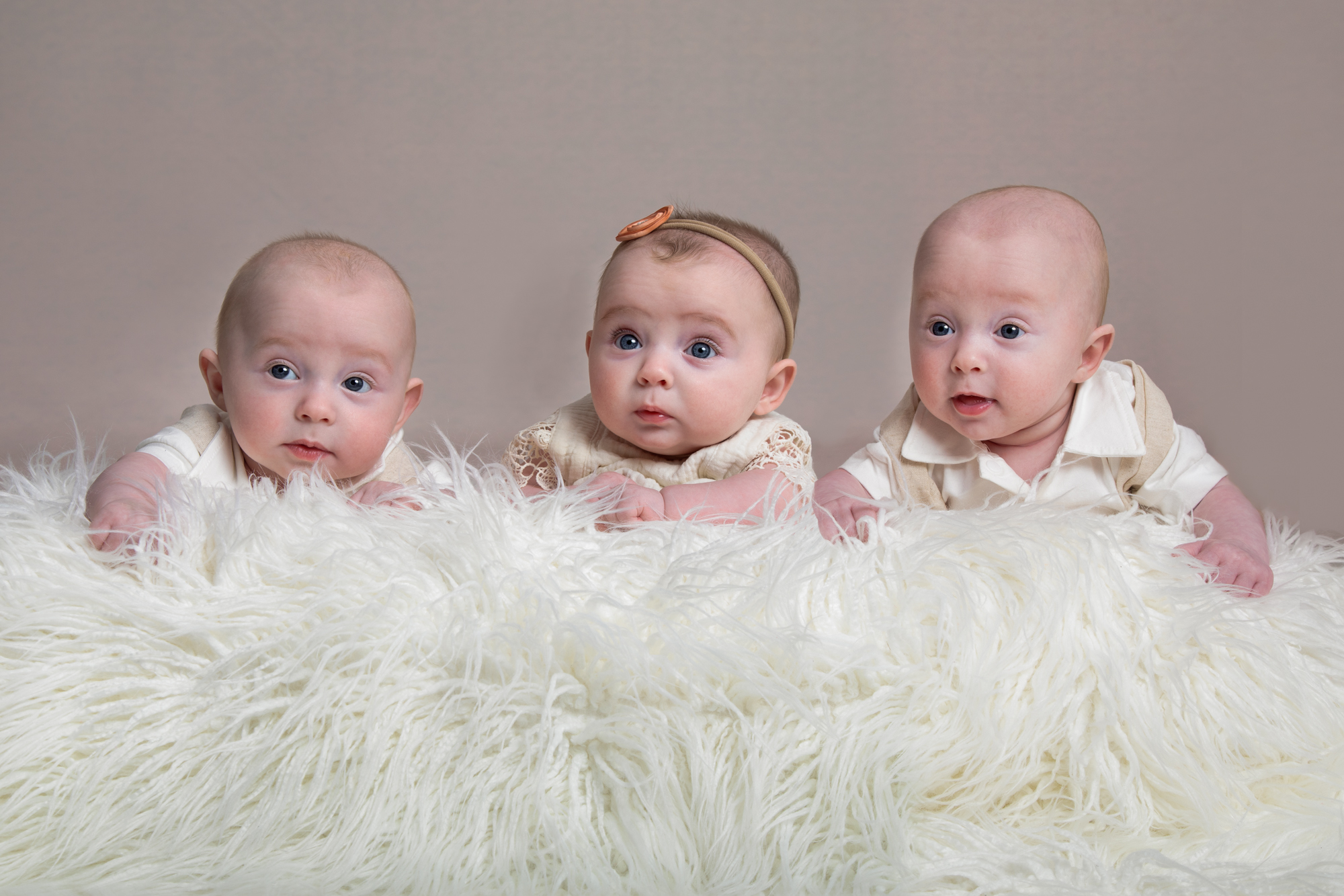family-children-photographer-Dulwich-South-London20190311 IMG_0501-Edit-Edit _.jpg
