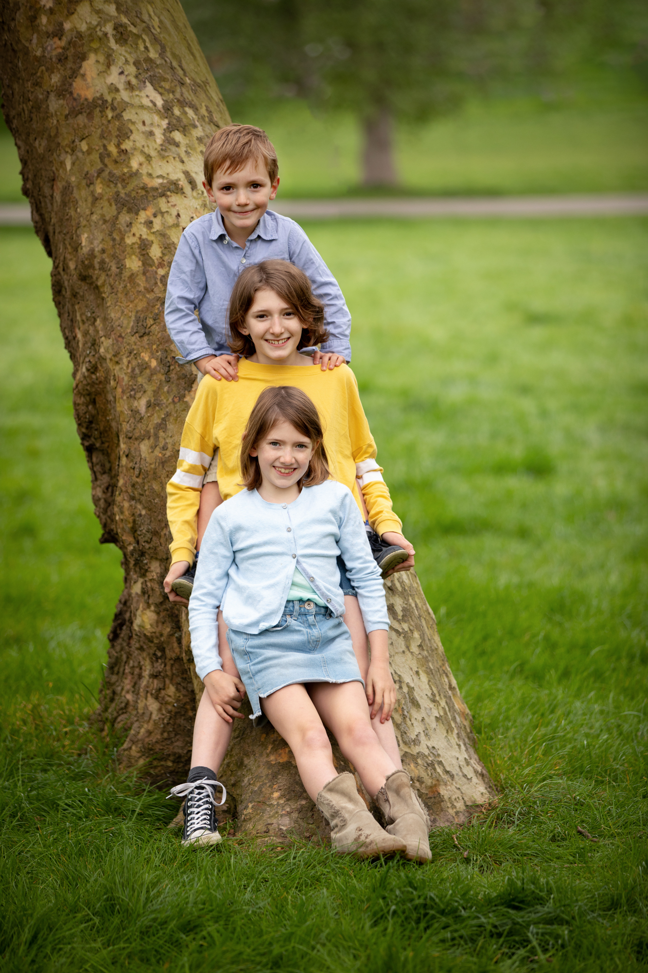 family-photographer-dulwich-London-Herne-Hill