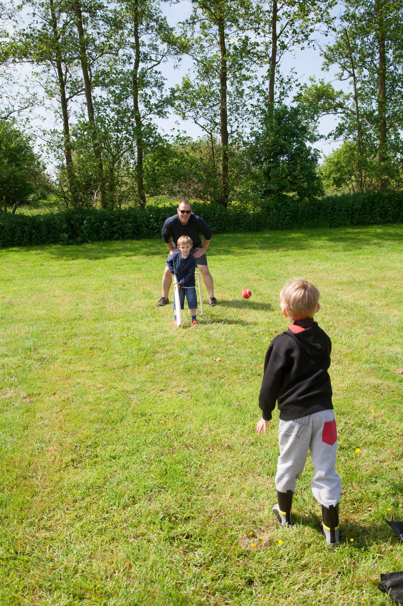 dulwich-herne-hill-family-photographer-london 20150524 20150522-26 7484_.jpg