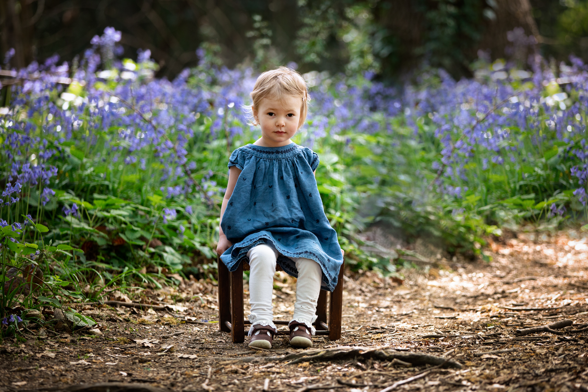 Children photography in Beckenham, Kent