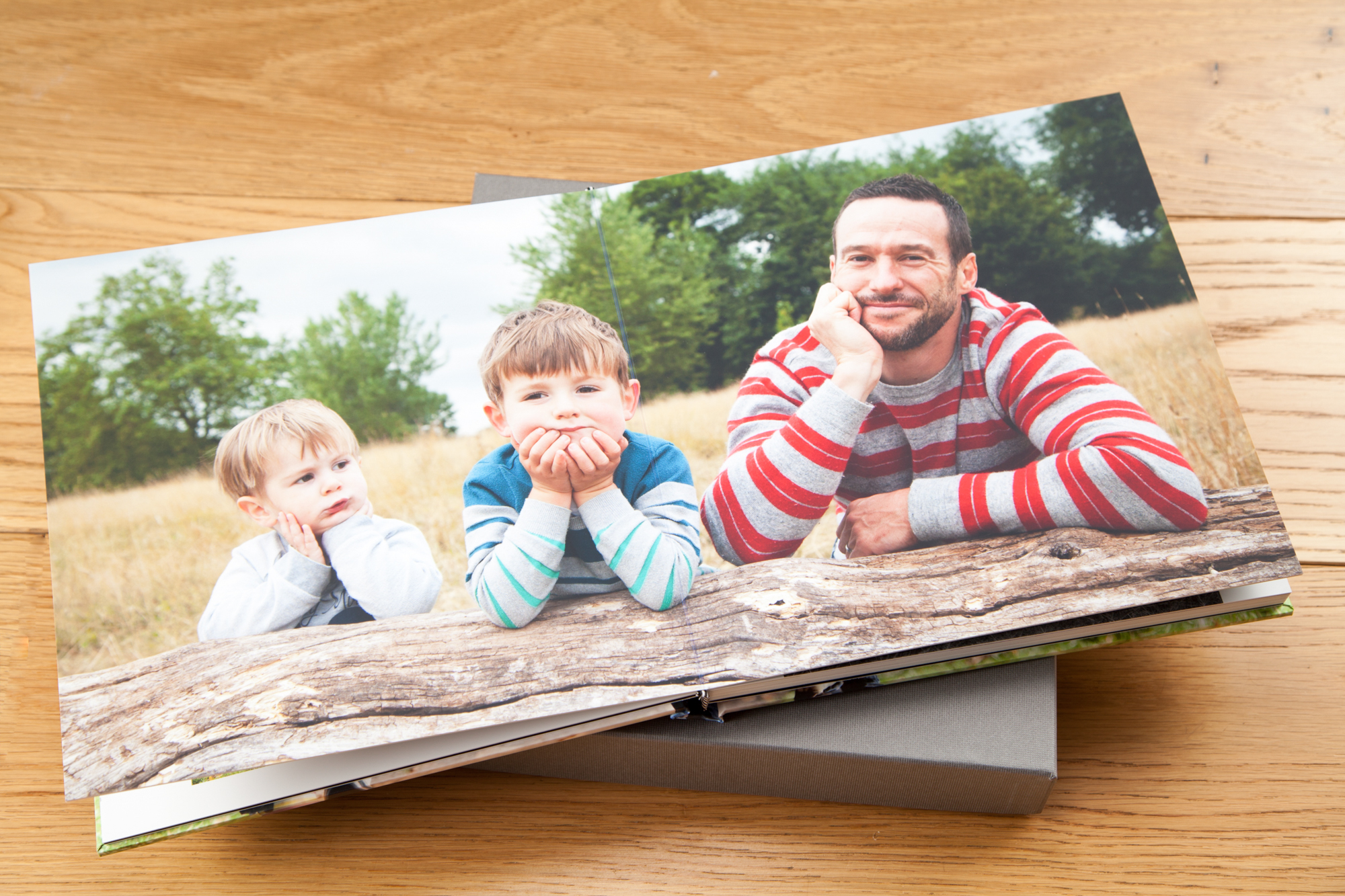 London-children-family-photographer-dulwich