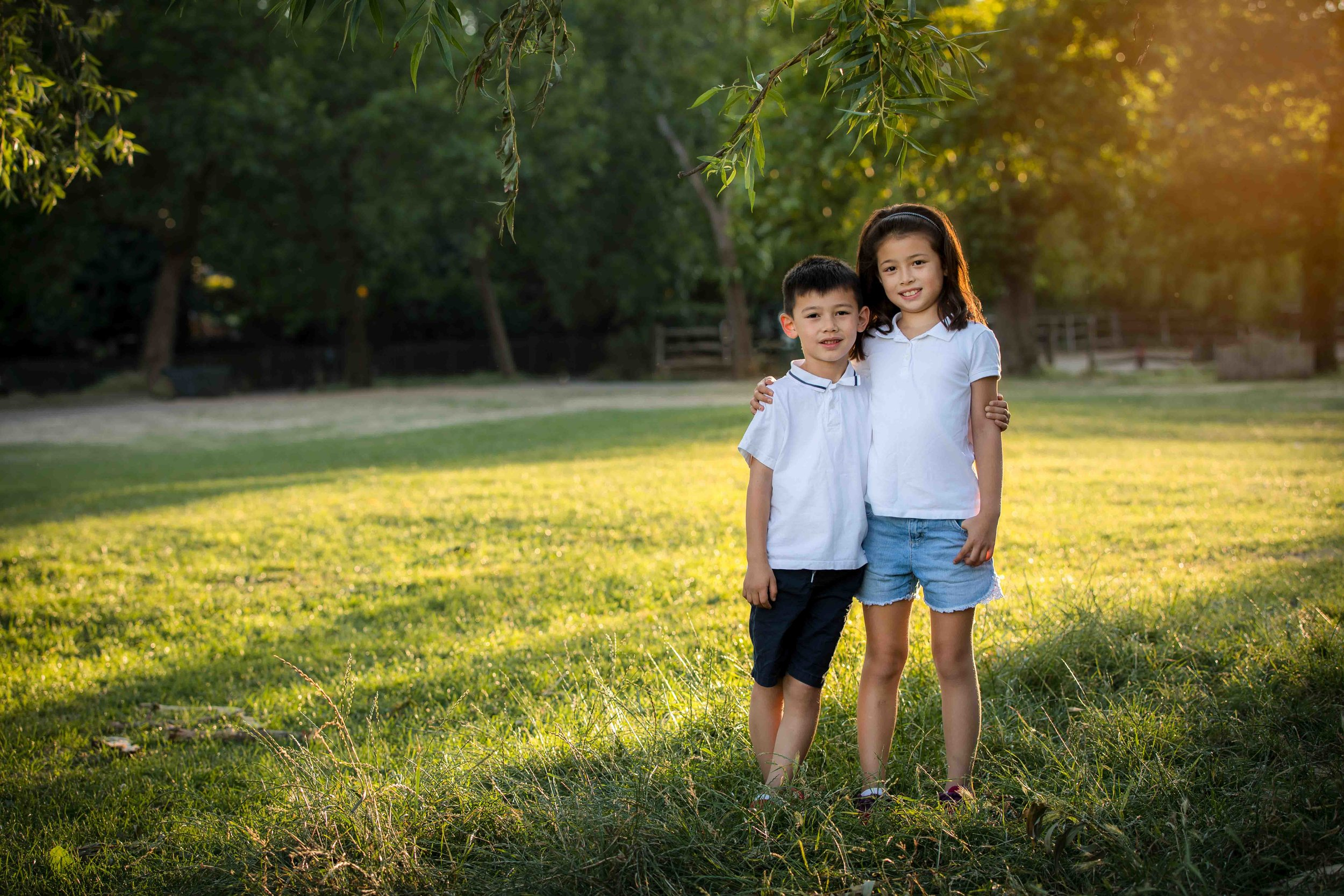 London-family-children-photographer-dulwich