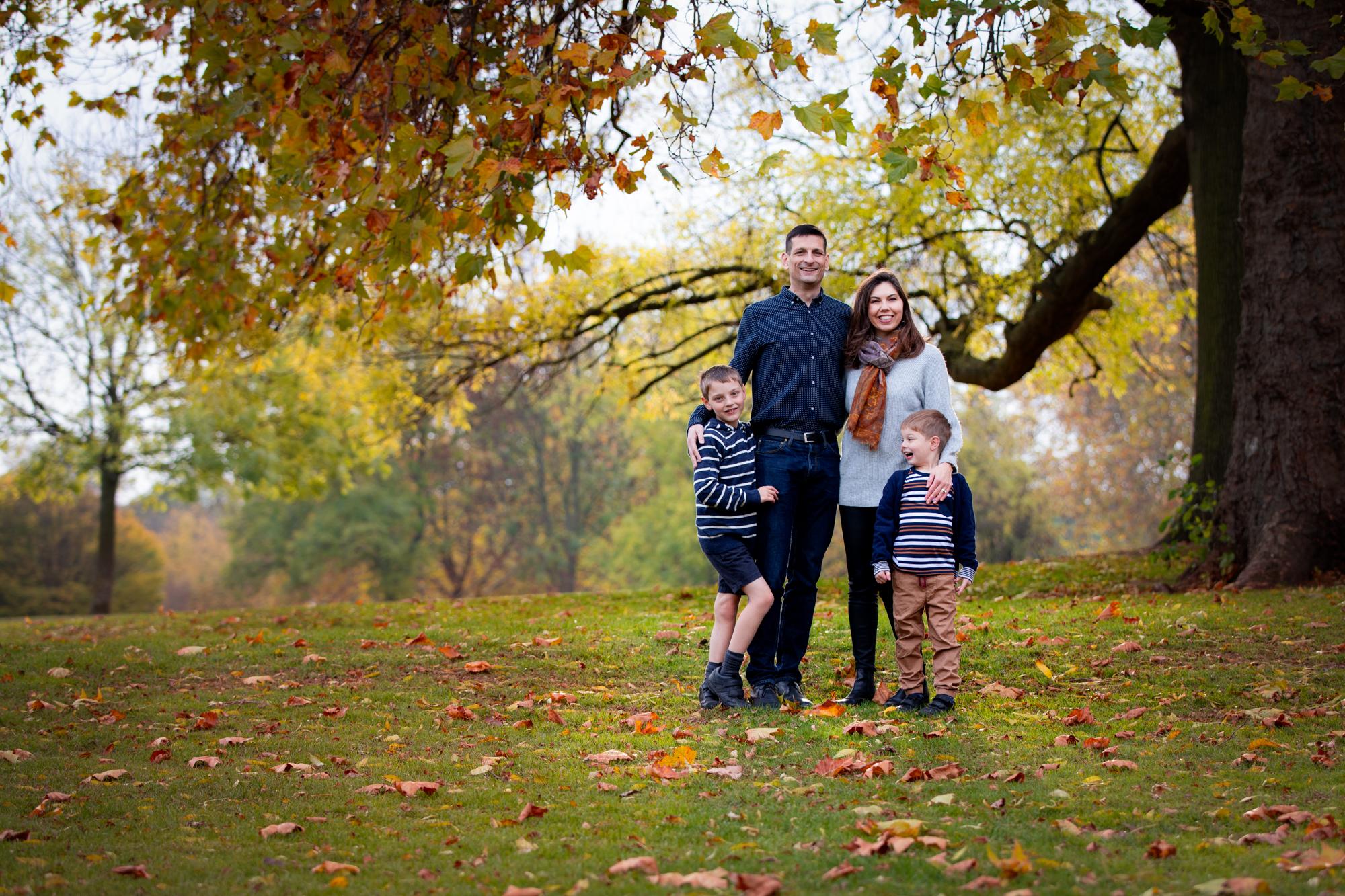 family-photographer-London-Herne-Hill