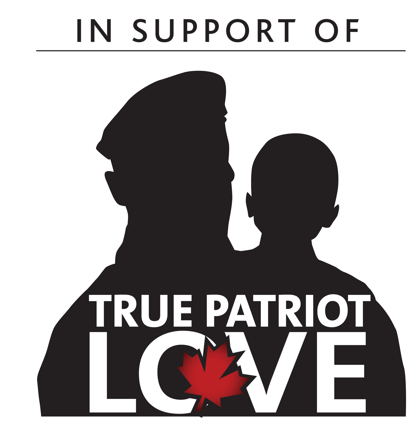 In support of_TPL E-1333FA5.jpg