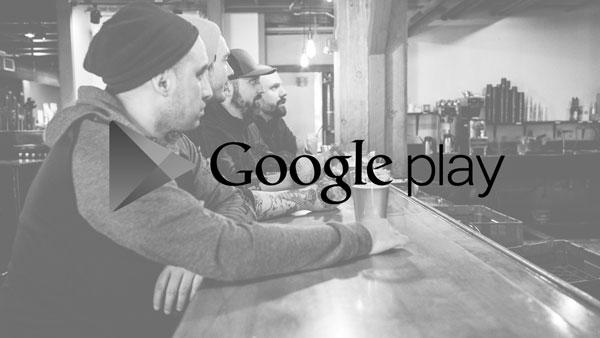 googleplay1.jpg