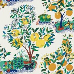 Citrus Garden Schumacher .jpg
