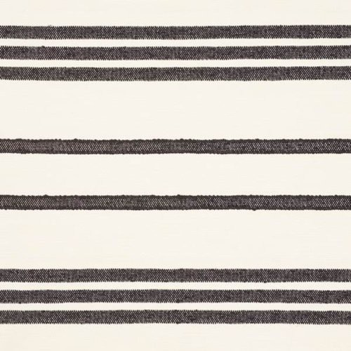 Dune Stripe Black Fabric.jpg