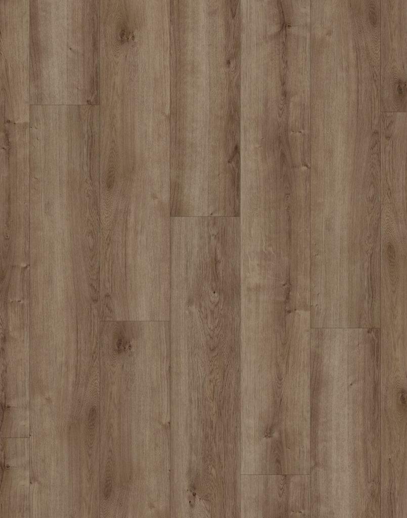 5. Copano Oak