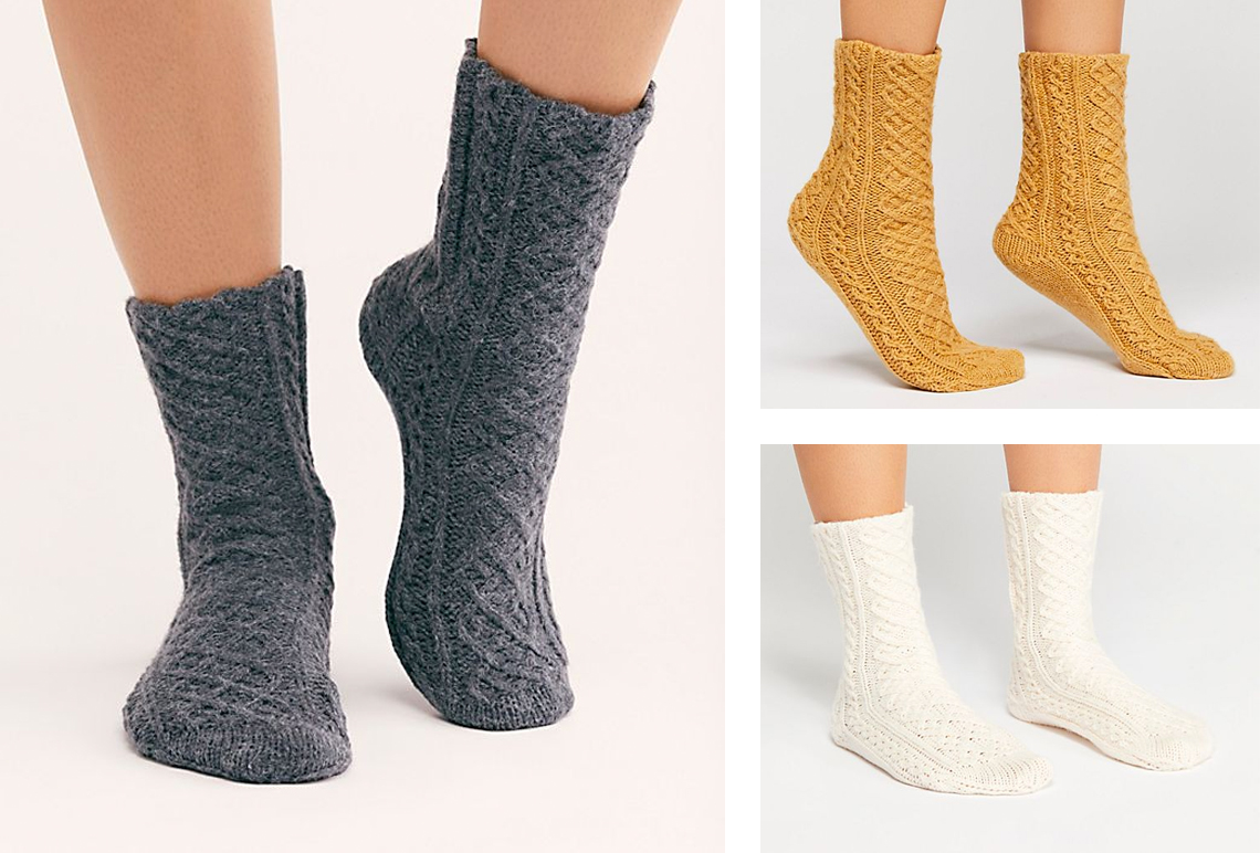 freepeople_socks.jpg