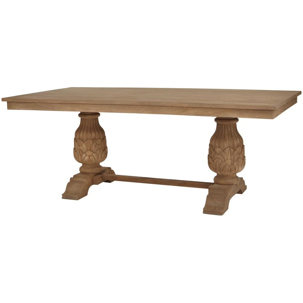 sandblasted-antique-natural-kitchen-dining-tables-9690200110-c3_1000.jpg