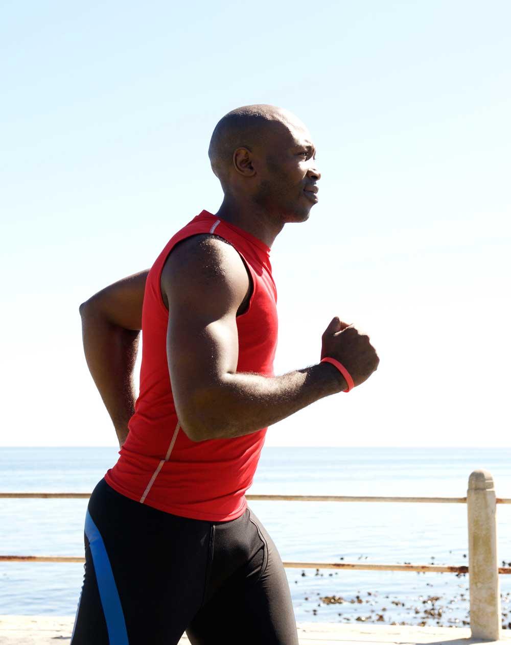 fitness-arm-weight-running.jpg