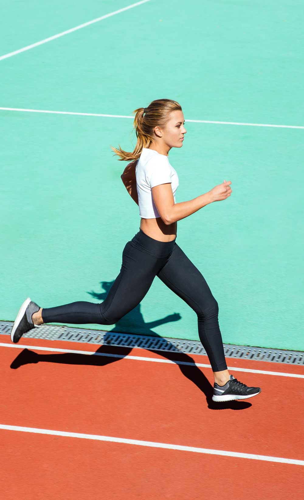 fitness-arm-weight-jogging-athletics.jpg