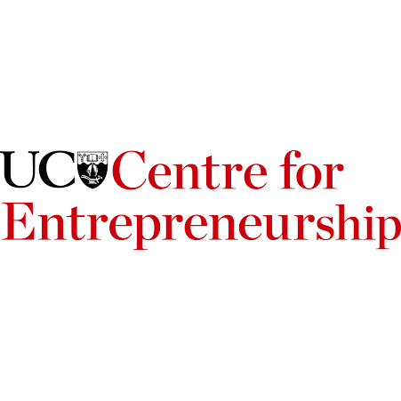 UC centre of entrepreneurship.png