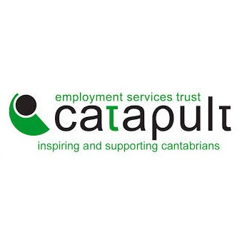 Catapult logo.jpeg