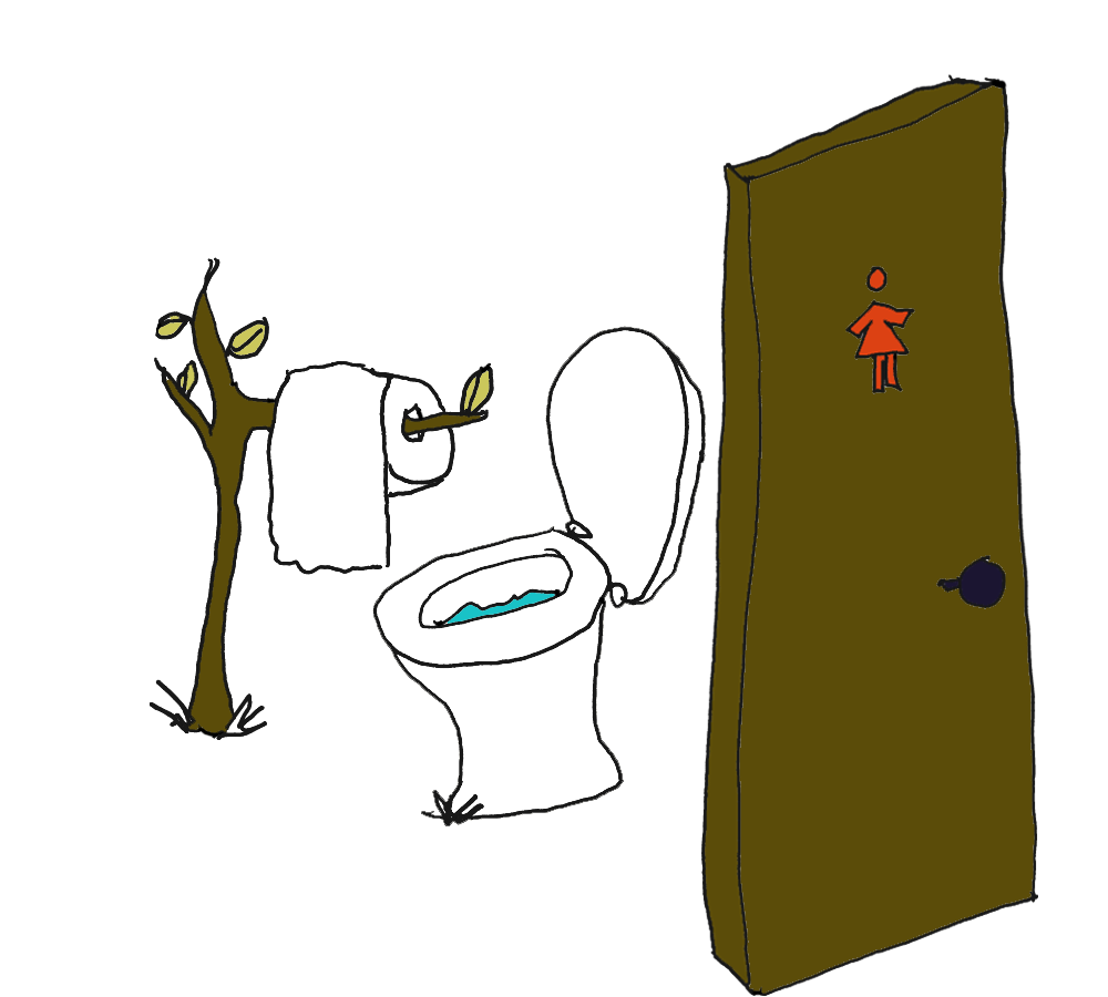 toilet-clear_edited.png